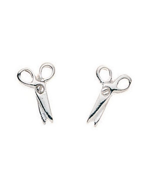 https://my-jewellery.co.uk/107-thickbox_default/my-jewelry-d710uk-sterling-silver-pair-of-scissors-earring.jpg