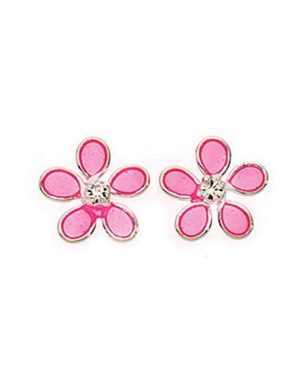 https://my-jewellery.co.uk/111-thickbox_default/my-jewelry-d768puk-sterling-silver-flower-earring.jpg