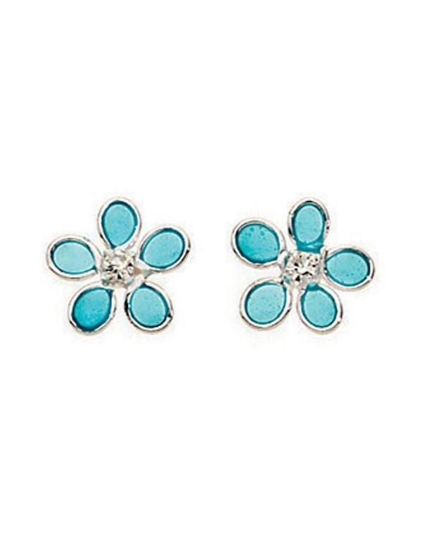 https://my-jewellery.co.uk/112-thickbox_default/my-jewelry-d768tuk-sterling-silver-flower-earring.jpg