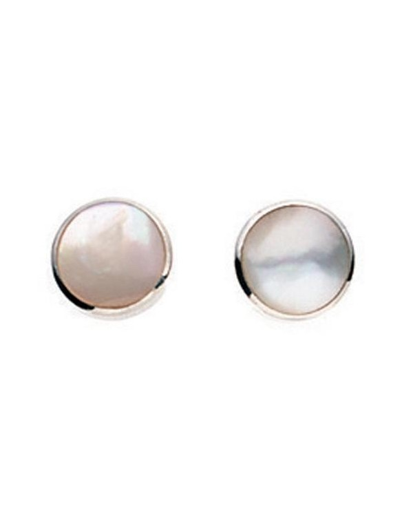 https://my-jewellery.co.uk/113-thickbox_default/my-jewelry-d776wuk-sterling-silver-mother-of-pearl-earring.jpg