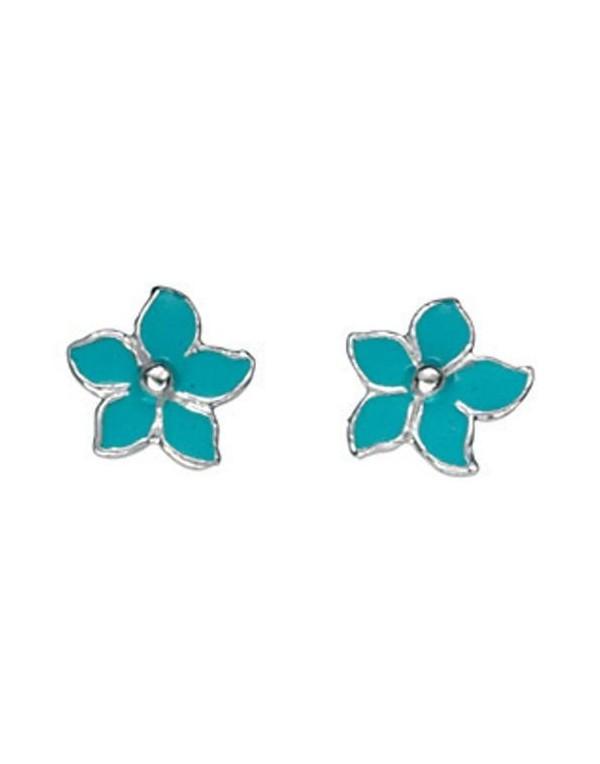 https://my-jewellery.co.uk/118-thickbox_default/my-jewelry-d826tuk-sterling-silver-flower-earring.jpg