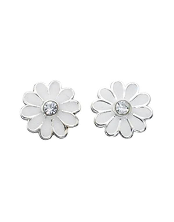 https://my-jewellery.co.uk/120-thickbox_default/my-jewelry-d869wuk-sterling-silver-flower-earring.jpg
