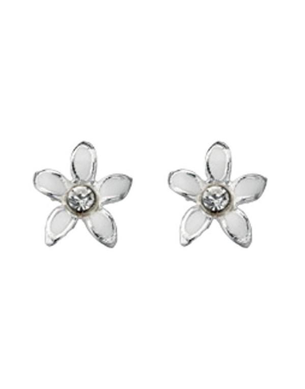 https://my-jewellery.co.uk/124-thickbox_default/my-jewelry-d909uk-sterling-silver-flower-earring.jpg