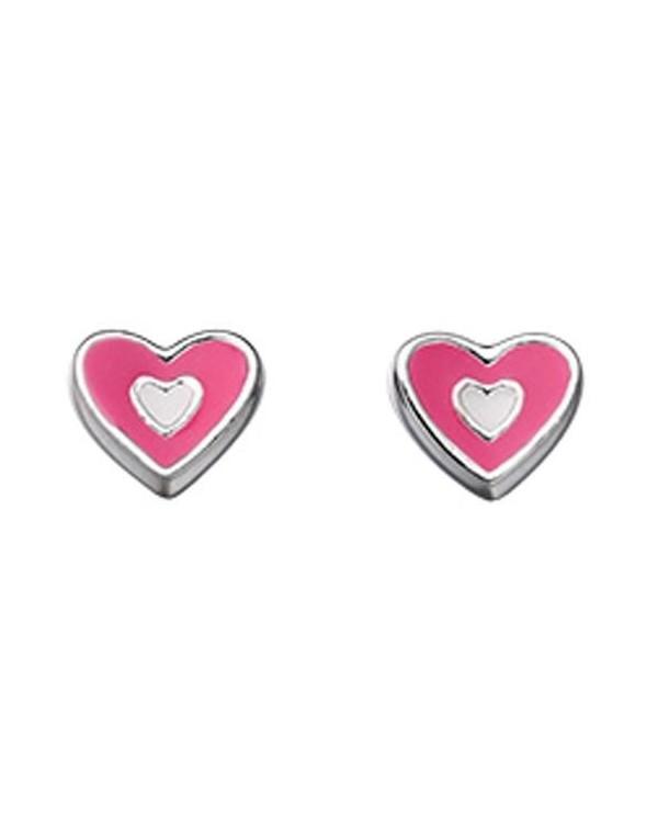 https://my-jewellery.co.uk/130-thickbox_default/my-jewelry-d4349uk-sterling-silver-heart-earring.jpg