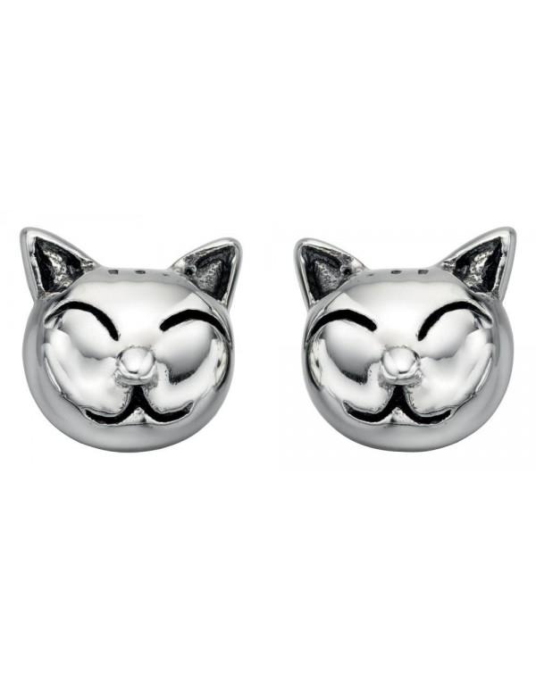 https://my-jewellery.co.uk/136-thickbox_default/my-jewelry-d4621uk-sterling-silver-cat-earring.jpg