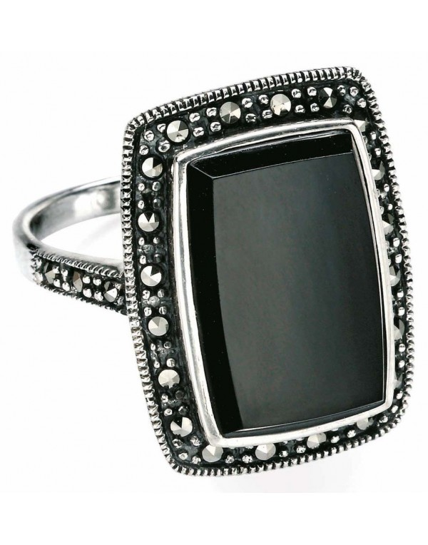 https://my-jewellery.co.uk/1421-thickbox_default/my-jewelry-d3263uk-sterling-silver-ring-onyx-and-marcassite-necklace.jpg