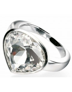 My-jewelry - D3255 - ring original in 925/1000 silver