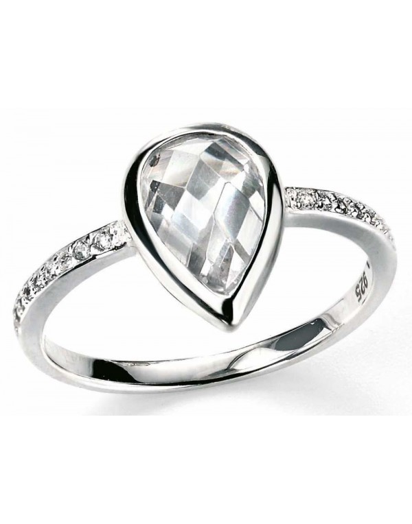 https://my-jewellery.co.uk/1426-thickbox_default/my-jewelry-d3256uk-sterling-silver-princess-ring.jpg