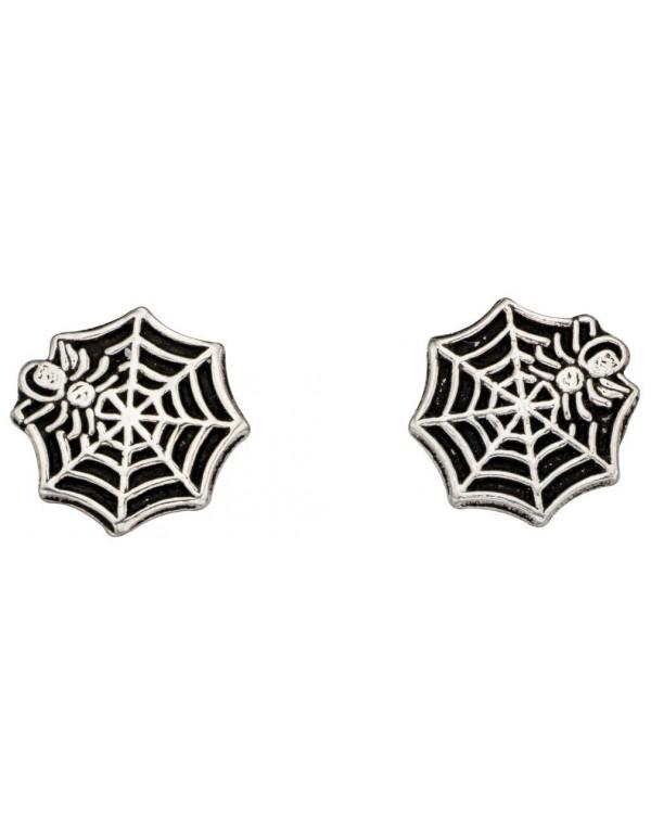 https://my-jewellery.co.uk/1454-thickbox_default/my-jewelry-d925wuk-sterling-silver-spider-web-earring.jpg
