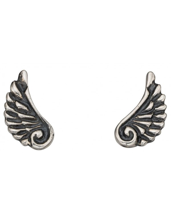https://my-jewellery.co.uk/1456-thickbox_default/my-jewelry-d927wuk-sterling-silver-wing-angel-earring.jpg
