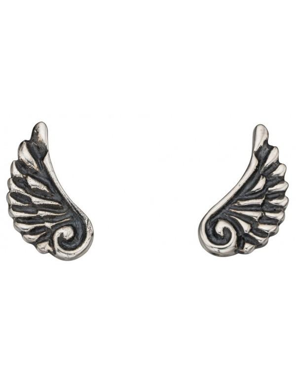 https://my-jewellery.co.uk/1456-thickbox_default/my-jewelry-d927wuk-sterling-silver-wing-angel-earring.jpg