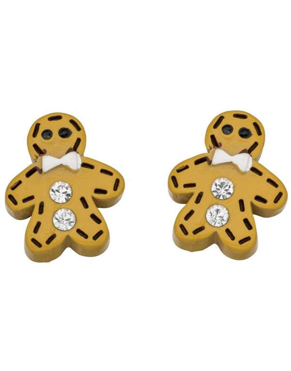 https://my-jewellery.co.uk/1459-thickbox_default/my-jewelry-d930muk-sterling-silver-man-cookie-earring.jpg