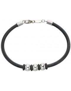 My-jewelry - D4677 - Bracelet 925/1000 silver