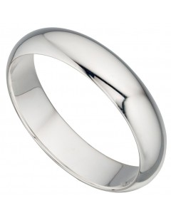 My-jewelry - D276uk - Sterling silver Ring