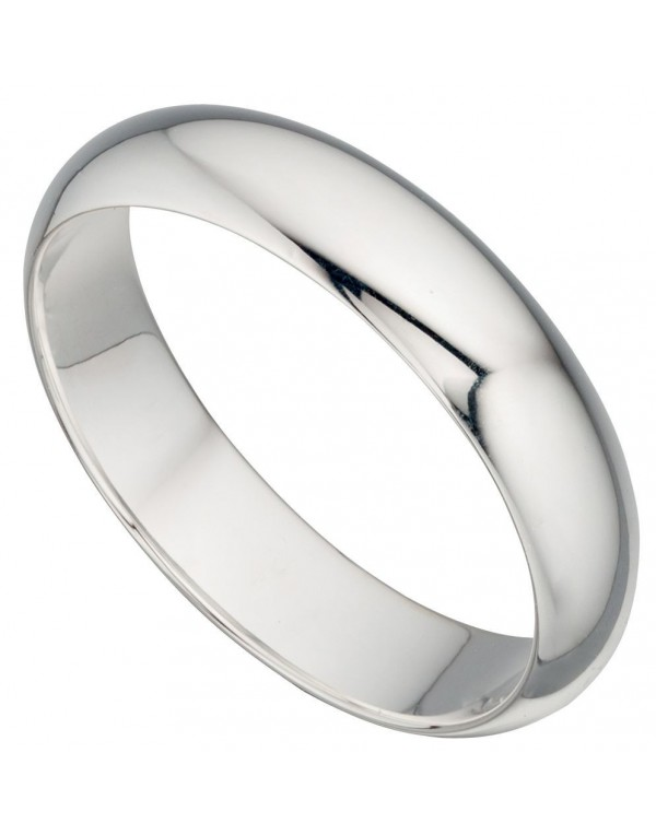 https://my-jewellery.co.uk/1717-thickbox_default/my-jewelry-d276uk-sterling-silver-ring.jpg