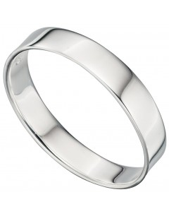 My-jewelry - D525uk - Sterling silver Ring