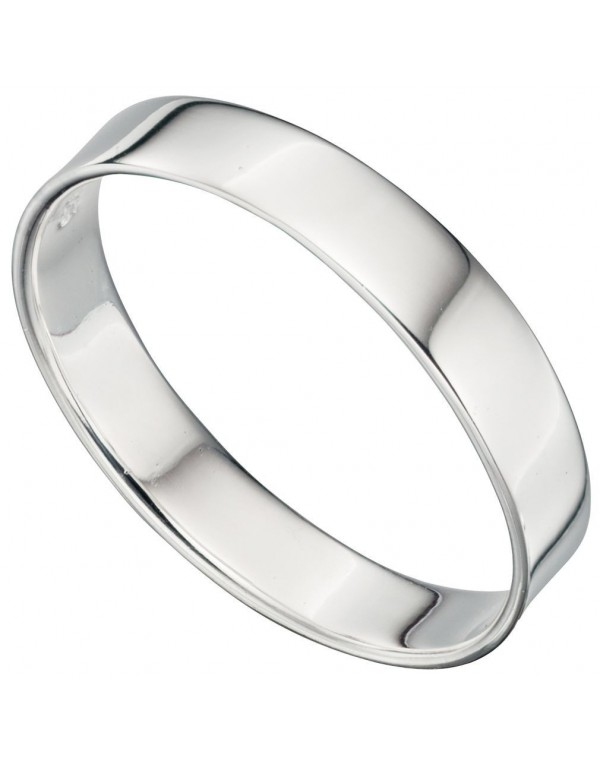 https://my-jewellery.co.uk/1718-thickbox_default/my-jewelry-d525uk-sterling-silver-ring.jpg
