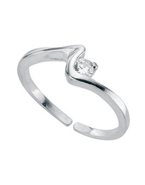 https://my-jewellery.co.uk/1723-thickbox_default/my-jewelry-d2593uk-sterling-silver-chic-adjustable-ring-toe.jpg
