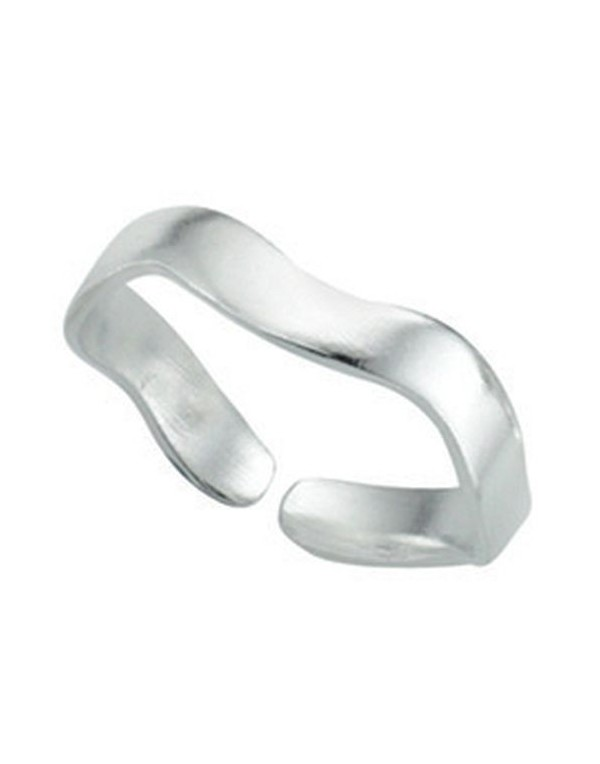 https://my-jewellery.co.uk/1725-thickbox_default/my-jewelry-d2849uk-sterling-silver-chic-adjustable-ring-toe.jpg