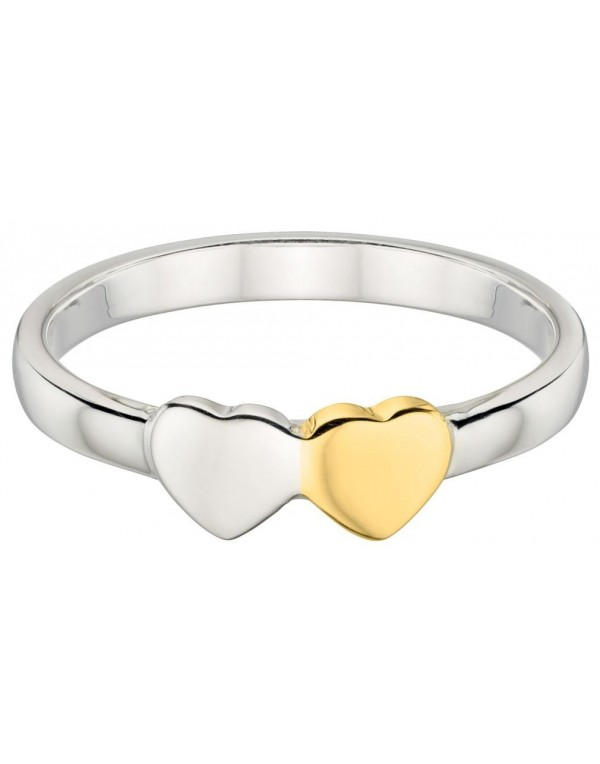 https://my-jewellery.co.uk/1728-thickbox_default/my-jewelry-d3323uk-sterling-silver-chic-heart-gold-plated-ring.jpg