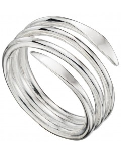 My-jewelry - D3362 - chic Ring in 925/1000 silver