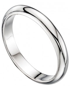 My-jewelry - D3368uk - Sterling silver chic Ring