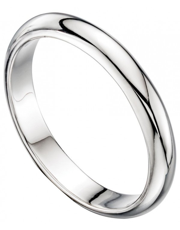 https://my-jewellery.co.uk/1749-thickbox_default/my-jewelry-d3368uk-sterling-silver-chic-ring.jpg