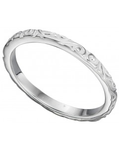 My-jewelry - D3371uk - Sterling silver chic Ring