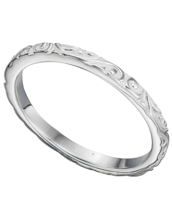 https://my-jewellery.co.uk/1752-thickbox_default/my-jewelry-d3371uk-sterling-silver-chic-ring.jpg