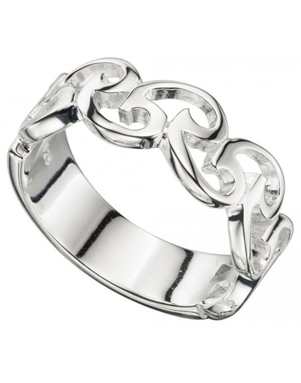 https://my-jewellery.co.uk/1753-thickbox_default/my-jewelry-d3372c-sterling-silver-chic-ring.jpg