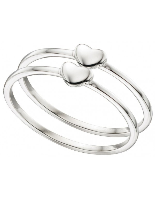 https://my-jewellery.co.uk/1756-thickbox_default/my-jewelry-d3375uk-sterling-silver-chic-hearts-ring.jpg