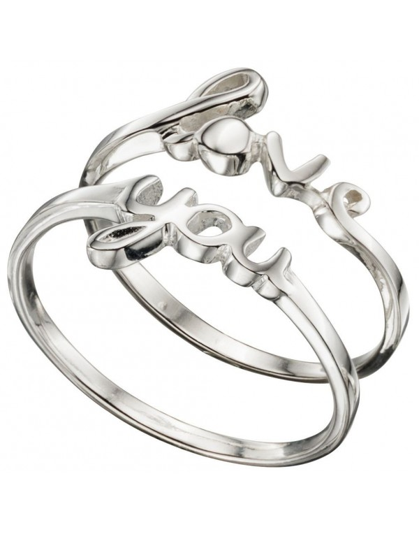 https://my-jewellery.co.uk/1757-thickbox_default/my-jewelry-d3376uk-sterling-silver-i-love-you-chic-ring.jpg