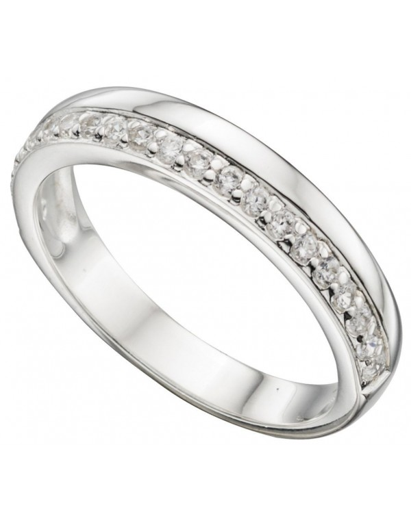 https://my-jewellery.co.uk/1762-thickbox_default/my-jewelry-d3380uk-sterling-silver-chic-zirconia-ring.jpg