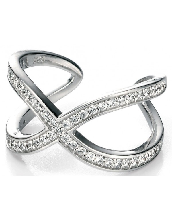 https://my-jewellery.co.uk/1779-thickbox_default/my-jewelry-d3301uk-sterling-silver-very-classy-with-zirconium-ring.jpg