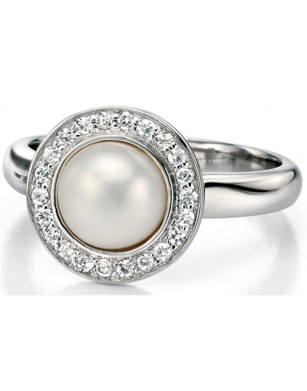https://my-jewellery.co.uk/1780-thickbox_default/my-jewelry-d3304uk-sterling-silver-very-class-with-mother-of-pearl-and-zirconium-ringi.jpg