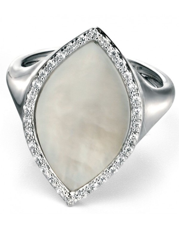 https://my-jewellery.co.uk/1781-thickbox_default/my-jewelry-d3349wuk-sterling-silver-very-class-mother-of-pearl-and-zirconium-ring.jpg