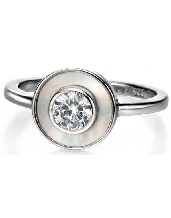 https://my-jewellery.co.uk/1782-thickbox_default/my-jewelry-d3351wuk-sterling-silver-very-class-mother-of-pearl-and-zirconium-ring.jpg
