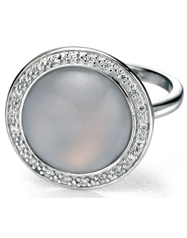 https://my-jewellery.co.uk/1784-thickbox_default/my-jewelry-d3354uk-sterling-silver-very-class-of-chalcedony-and-zirconium-ring.jpg