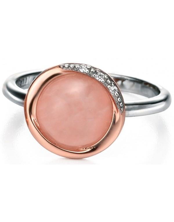 https://my-jewellery.co.uk/1785-thickbox_default/my-jewelry-d3355uk-sterling-silver-very-classy-rose-quartz-and-zirconium-ring.jpg