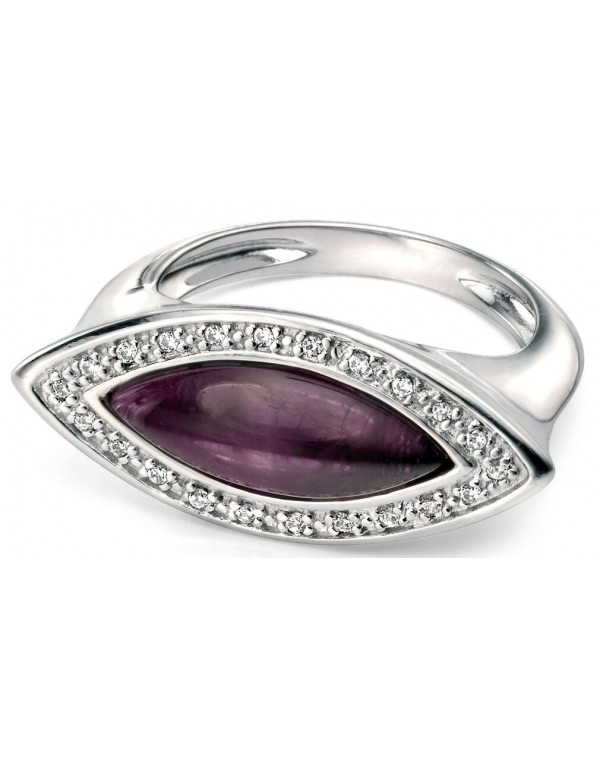 https://my-jewellery.co.uk/1786-thickbox_default/my-jewelry-d3356uk-sterling-silver-very-classy-amethyst-and-zirconium-ring.jpg