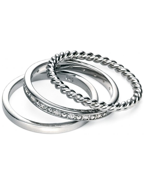 https://my-jewellery.co.uk/1787-thickbox_default/my-jewelry-d3357uk-sterling-silver-very-class-with-zirconium-three-rings.jpg