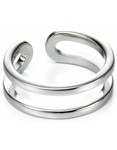 My-jewelry - D3409 - Rings very chic in 925/1000 silver