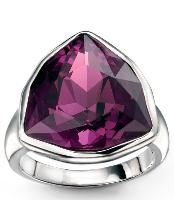 https://my-jewellery.co.uk/2273-thickbox_default/my-jewelry-d3320uk-sterling-silver-triangle-amethyst-crystal-from-swarovski-ring.jpg