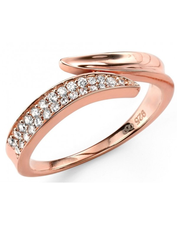 https://my-jewellery.co.uk/2281-thickbox_default/my-jewelry-d3420uk-sterling-silver-trend-rose-gold-plated-and-zirconium-ring.jpg