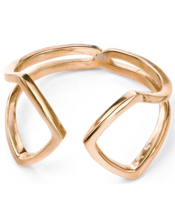 https://my-jewellery.co.uk/2285-thickbox_default/my-jewelry-d3423cuk-sterling-silver-trendy-gold-plated-ring.jpg