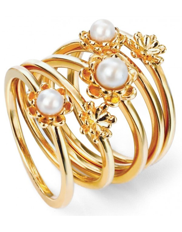 https://my-jewellery.co.uk/2289-thickbox_default/my-jewelry-d3427uk-sterling-silver-flowers-gold-plated-and-pearl-ring.jpg