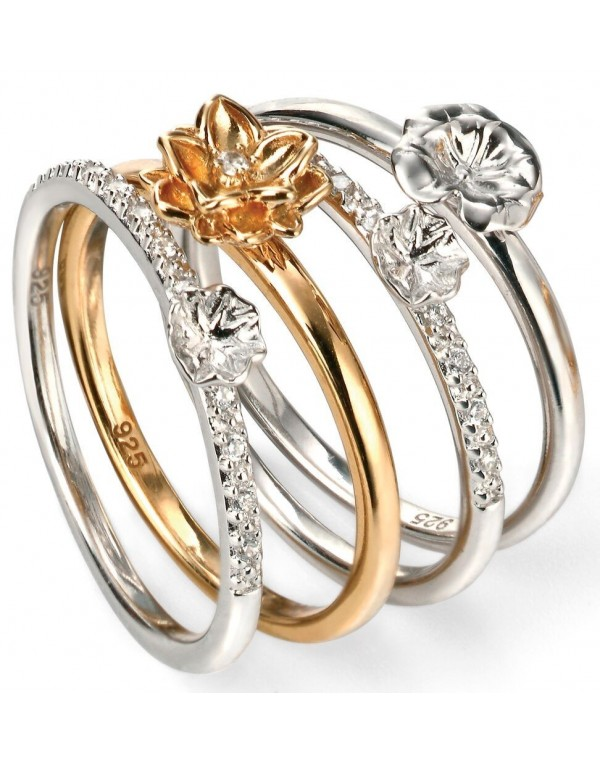 https://my-jewellery.co.uk/2294-thickbox_default/my-jewelry-d3432uk-sterling-silver-flowers-gold-plated-and-zirconium-ring.jpg