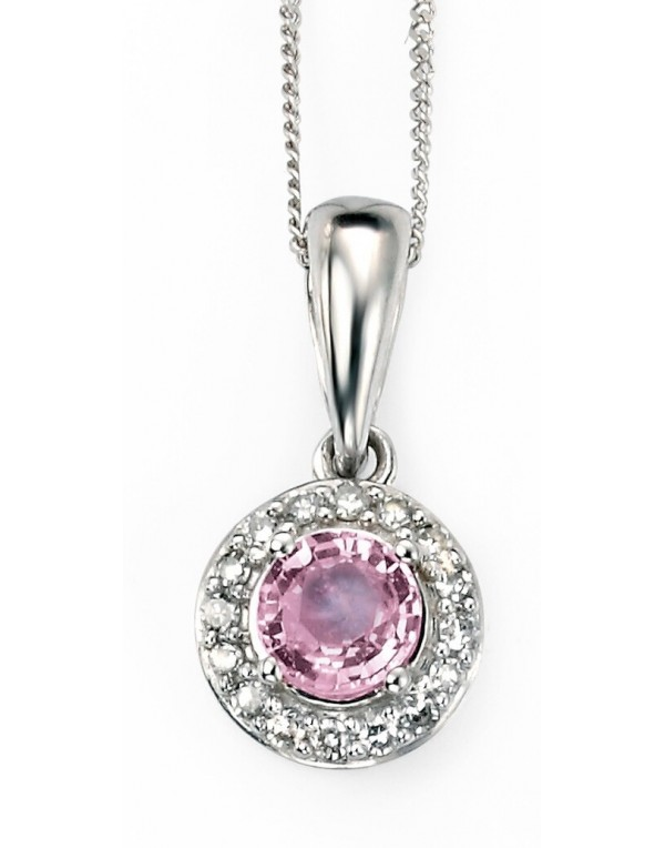 https://my-jewellery.co.uk/2329-thickbox_default/my-jewelry-d882puk-9k-pink-sapphire-and-diamond-gold-necklace.jpg