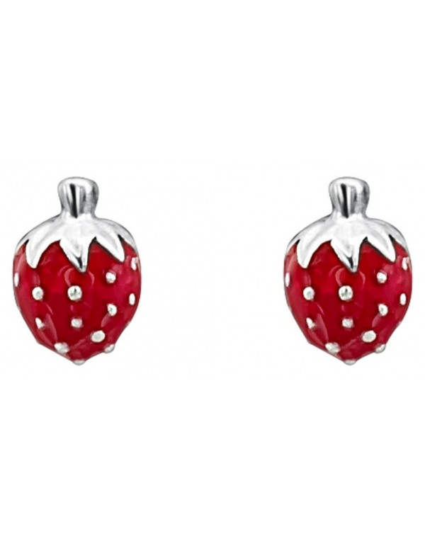 https://my-jewellery.co.uk/2489-thickbox_default/my-jewelry-dc165uk-sterling-silver-superb-strawberry-for-a-little-girl-earring.jpg