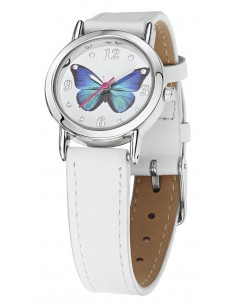My-jewelry - DJ020uk - Beautiful watch butterfly for little girl